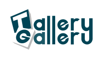 Tallery Gallery